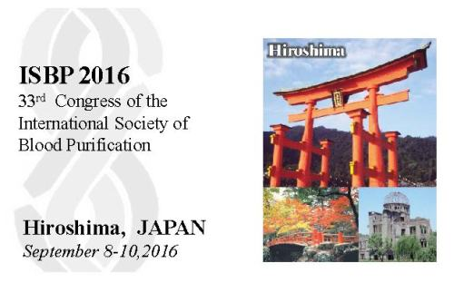 ISBP2016infom_Page_5